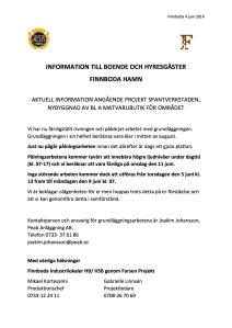 Info till boende och hyresgäster 140604 (2)