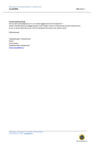 Skärmavbild 2014-07-15 kl. 11.27.14