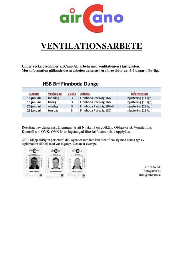Tidsplan Brf Finnboda Dunge.jpg